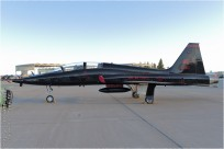 tn#10926-T-38-64-13240-USA-air-force