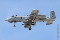 tn#10932-Fairchild A-10C Thunderbolt II-79-0147