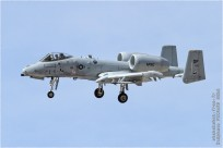 tn#10933-A-10-79-0151-USA-air-force