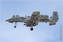tn#10937-A-10-81-0939-USA-air-force