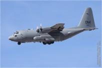 vignette#10939-Lockheed-EC-130H-Compass-Call