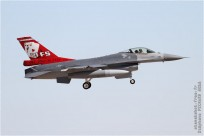 vignette#10944-Lockheed-F-16A-Fighting-Falcon