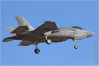 tn#10949-F-35-MM7334-Italie-air-force