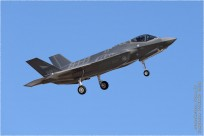 tn#10950-F-35-5145-Norvege-air-force