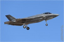 tn#10951-F-35-5147-Norvege-air-force