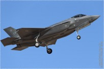 tn#10952-F-35-12-5044-USA-air-force