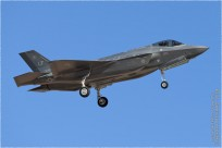 tn#10953-F-35-12-5059-USA-air-force