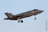 tn#10954-F-35-14-5095-USA-air-force