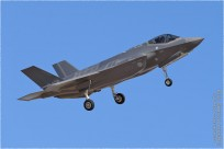 tn#10956-F-35-69-8702-Japon-air-force