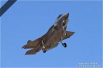 #10957 F-35 79-8705 Japon - air force