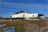 tn#10959-F-4-65-0941-USA - air force