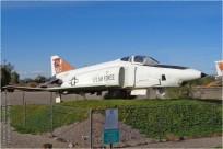 tn#10960-McDonnell RF-4C Phantom II-66-0384