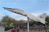 tn#10964-T-38-59-1600-USA - air force