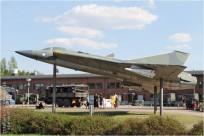 tn#10966-Draken-DK-237-Finlande-air-force