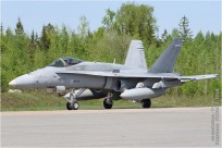 tn#10967-F-18-HN-414-Finlande-air-force