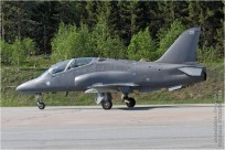 tn#10970-Hawk-HW-320-Finlande - air force