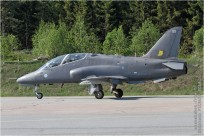 tn#10975-Hawk-HW-355-Finlande - air force