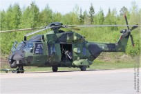 tn#10980-NH-90-NH-207-Finlande - army
