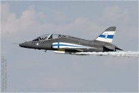 tn#10994-Hawk-HW-352-Finlande-air-force