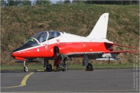 tn#10995-British Aerospace Hawk 66-HW-377