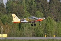 tn#10997-Vinka-VN-17-Finlande-air-force