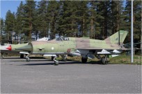 tn#11014-MiG-21-MG-138-Finlande-air-force