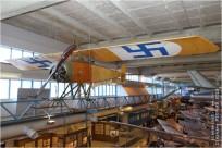 tn#11018-Parasol-F1-Finlande