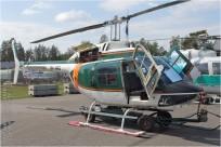 tn#11021-Bell 206-8295-Finlande
