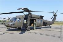 tn#11022-Sikorsky Hkp16A Black Hawk-161230