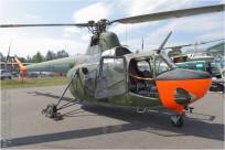 PZL-Swidnik SM-1SZ