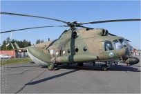 tn#11027-Mi-8-HS-3-Finlande