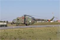 tn#11028-Mi-8-HS-14-Finlande