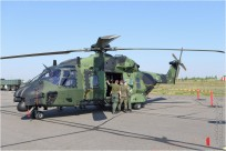 NHI NH-90 TTH