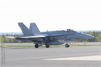 tn#11042-F-18-HN-409-Finlande-air-force