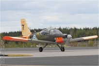 tn#11048 Vinka VN-7 Finlande - air force