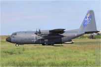 tn#11064-C-130-4588-France-air-force