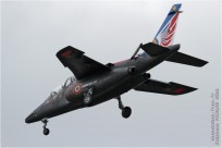 tn#11075-Alphajet-E33-France-air-force