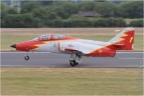 tn#11086-Aviojet-E.25-31-Espagne-air-force