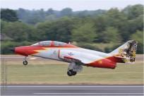 tn#11087-Aviojet-E.25-87-Espagne-air-force