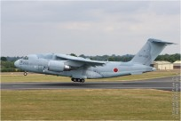 #11090 C-2 68-1203 Japon - air force