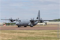 #11092 C-130 130614 Canada - air force