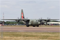 tn#11093-C-130-ZH887-Royaume-Uni-air-force