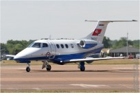 tn#11105-Phenom 100-ZM337-Royaume-Uni - air force