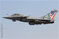 tn#11106-Dassault Rafale M-5