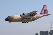 tn#11113-C-130-344-Jordanie-air-force