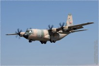 tn#11114 C-130 505 Oman - air force