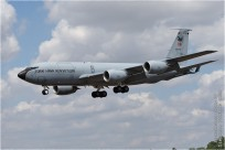 tn#11124-C-135-58-0110-Turquie - air force
