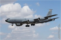 #11125 C-135 61-0321 USA - air force
