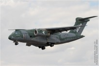 tn#11126-KC-390-39000002-Bresil