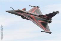 tn#11132-Rafale-130-France-air-force